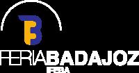 IFEBA-H-LetrasBlancas-o0gl1aq90glvx52suibox5rv646f17ylqqgtkwb9qy.png